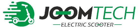 JoomTech
