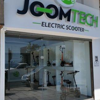 www.joomtech.gr_shop_4